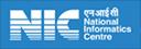 राष्ट्रीय सूचना केंद्र